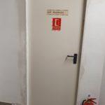 tuzgatlo-ajto-specialista-Dierre Split tűzgátló