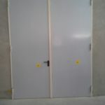 tuzgatlo-ajto-specialista-Diierre -Idra EI120 Nagytarcsa2