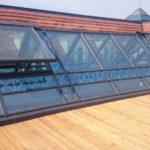 tuzgatlo-ajto-specialista-Tetőszerkezet-felújítás-1024x576