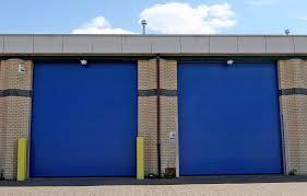 tuzgatlo-ajto-specialista-Tűzgátló szekcionált kapu 1