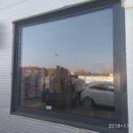 tuzgatlo-ajto-specialista-aluminium-tuzgatlo-nyilaszaro-alupAlumínium tűzgátló ablak-Soltvadkert