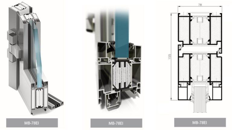 tuzgatlo-ajto-specialista-aluminium-tuzgatlo-nyilaszaro-aluprof-MB-78EI