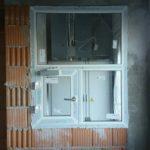 tuzgatlo-ajto-specialista-aluminium-tuzgatlo-nyilaszaro-aluprof-Tűzgátló nyíló ablak