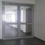 tuzgatlo-ajto-specialista-aluminium-tuzgatlo-nyilaszaro-aluprof-tűzgátló ajtó