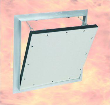 tuzgatlo-ajto-specialista-reviziós ajtó EI30