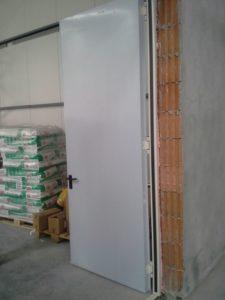 tuzgatlo-ajto-specialista-tűzgátló nyílókapú-Idra EI120 Nagytarcsa3
