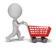 Vásárlási útmutató